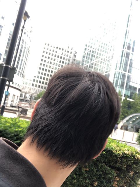 Back-of-hair-before-cut