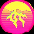 Vaporwave-Smal2.png