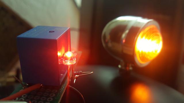 20200123-LED-vs-AMBER.jpg