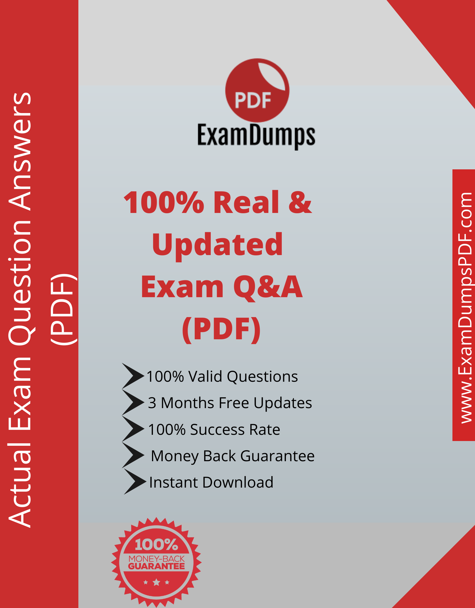 010-151 Exam Dumps 2021