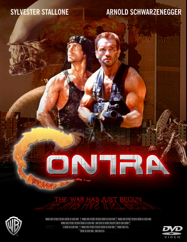 contra-the-movie-by-ricek