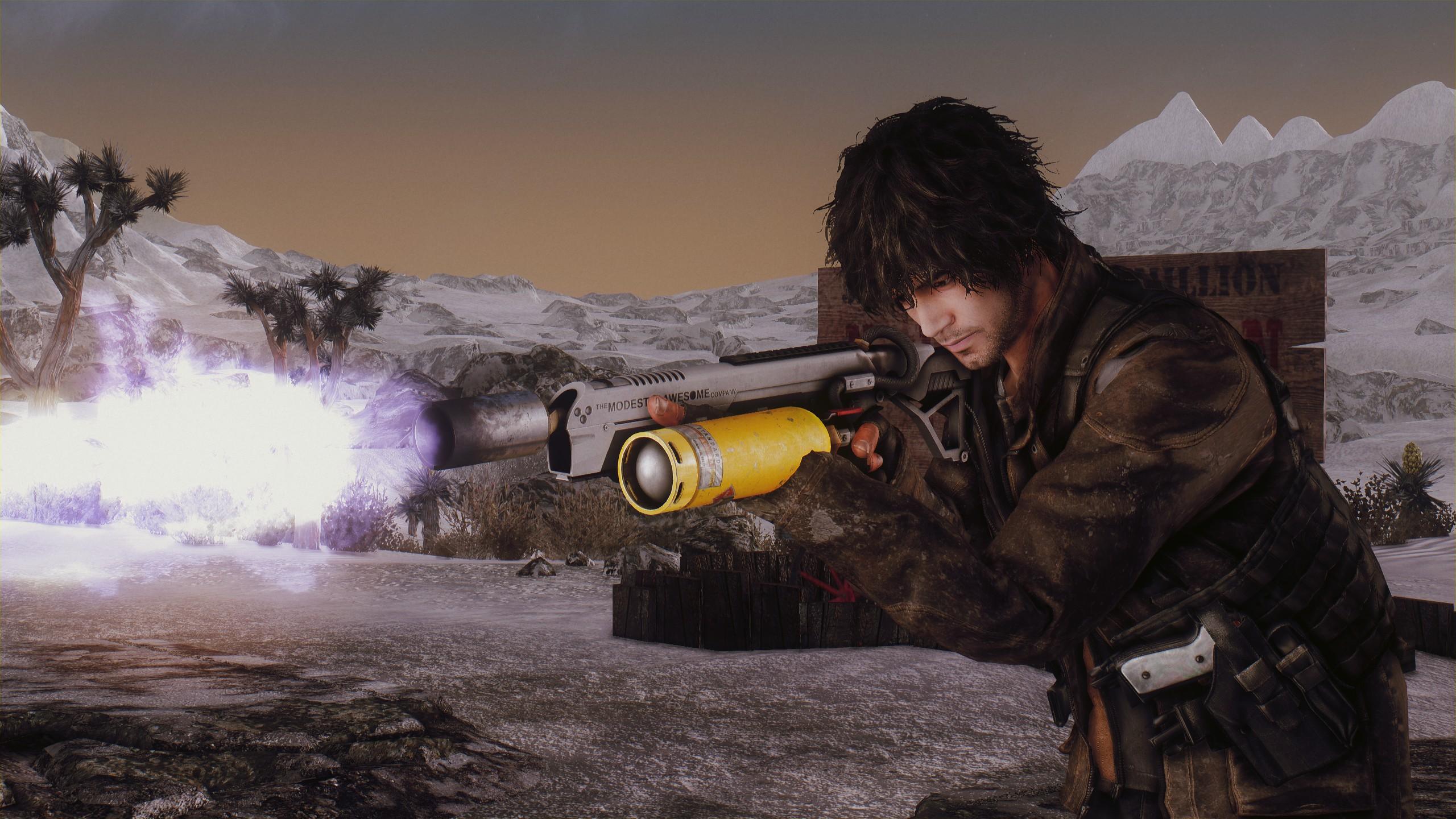 Fallout Screenshots XIV - Page 20 20200503191452-1
