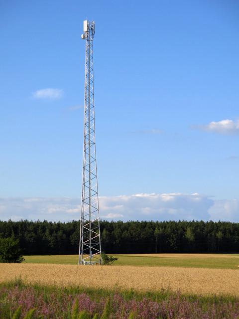 IMG-0866