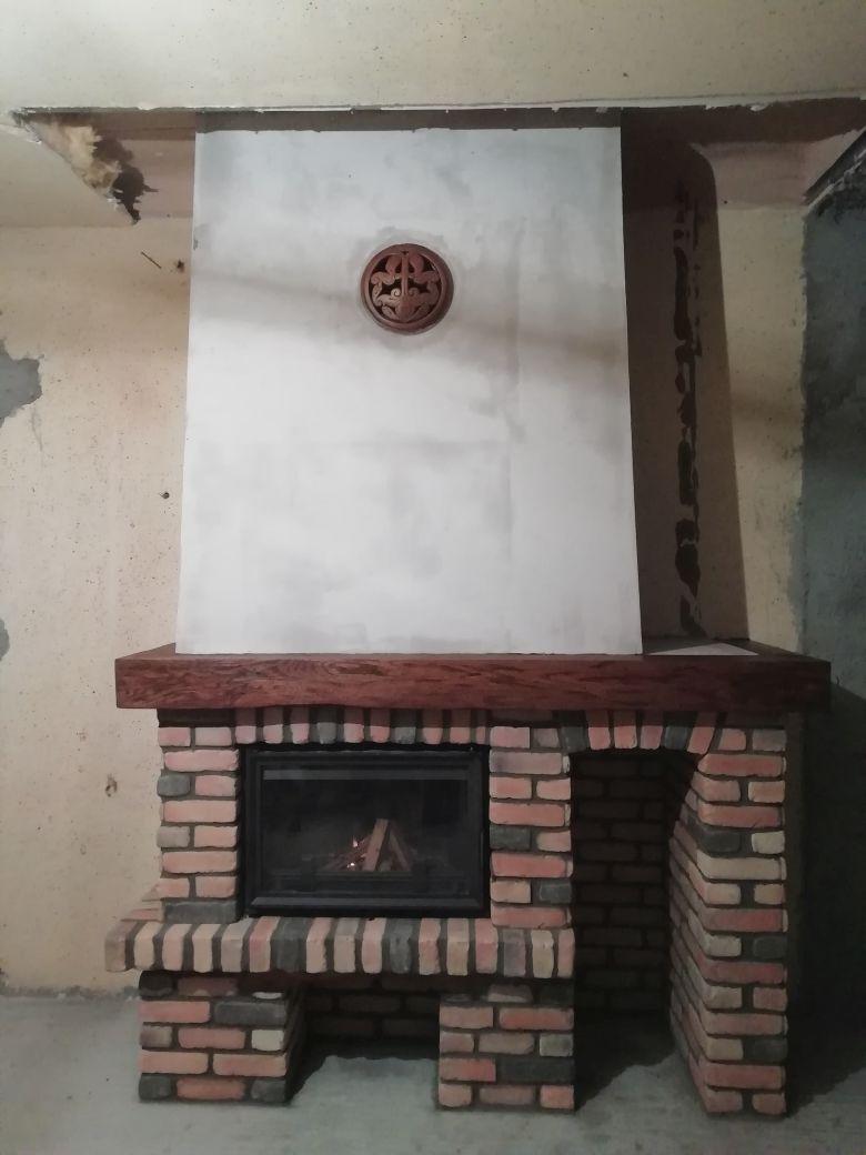 semineu-rustic-klinker-campia-turzii-06