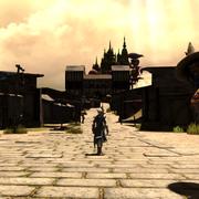 Final-Fantasy-XIV-A-Realm-Reborn-Screenshot-2020-11-01-01-58-29-29