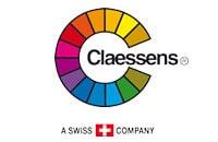 logo_claessens