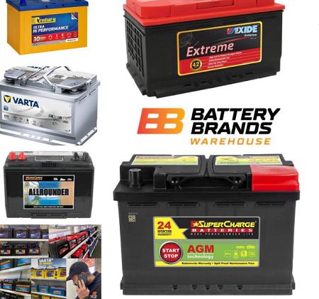 Wholesale-Car-Batteries