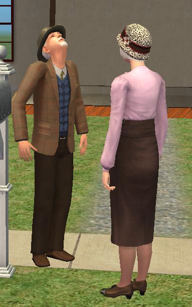 last-time-as-elders
