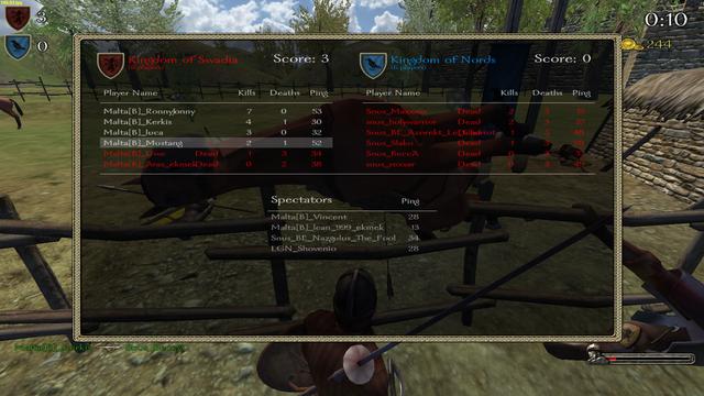 Mount-Blade-Warband-Screenshot-2021-02-28-21-11-11-52.png