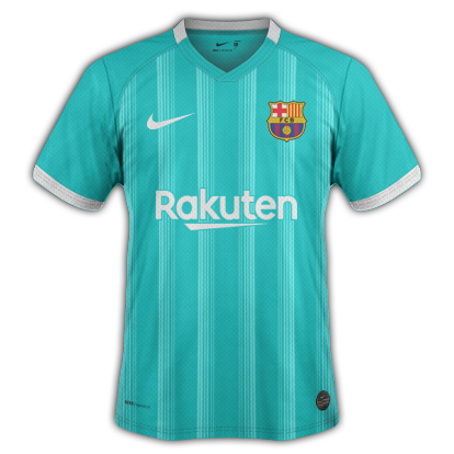 https://i.ibb.co/rkQtRkr/Barca-fantasy-third30.png