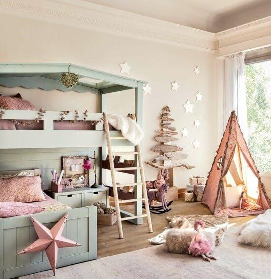 nursery-color-device-tips-nursery-girl