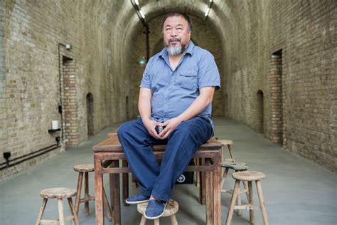 Ai-Weiwei-portrait-8.jpg