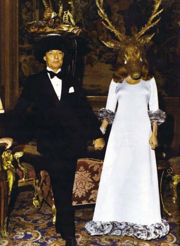 juxtapoz-Marie-He-le-ne-de-Rothschild2