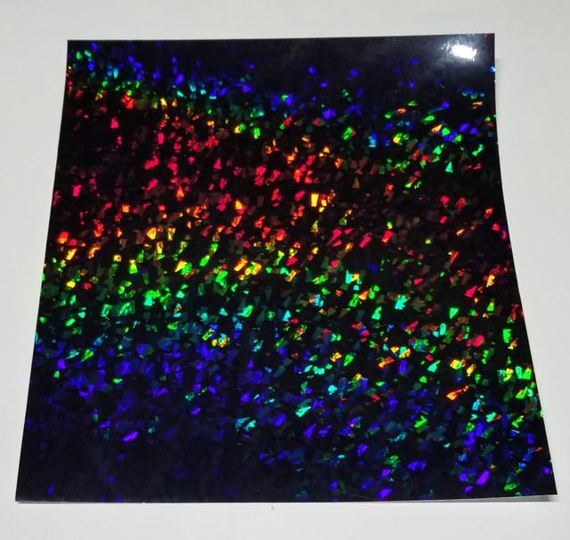 Black-crystal-2.jpg