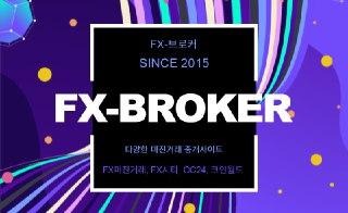 FX-margin-trading-1