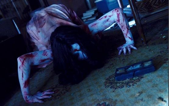 La-battaglia-dei-demoni-Sadako-vs-Kayako-recensione-e-curiosit-del-crossover-horror-5