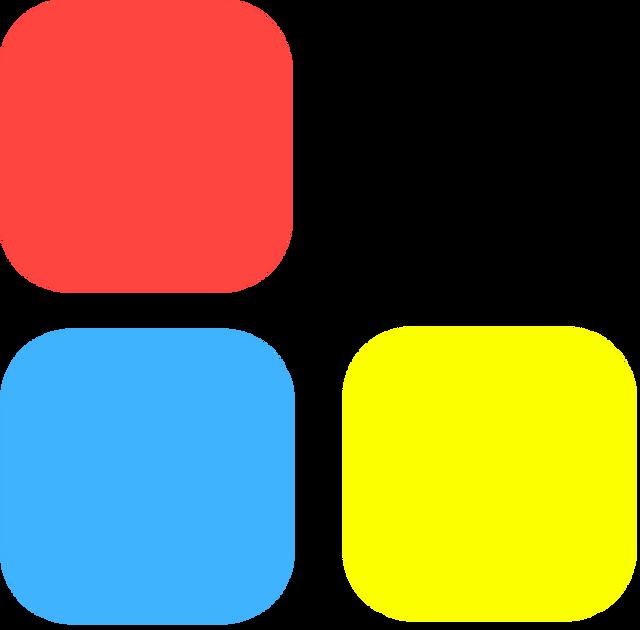 Logo-2732x2732