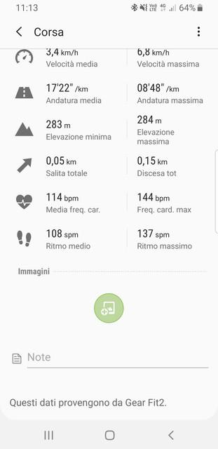 Screenshot-20190620-111310-Samsung-Health