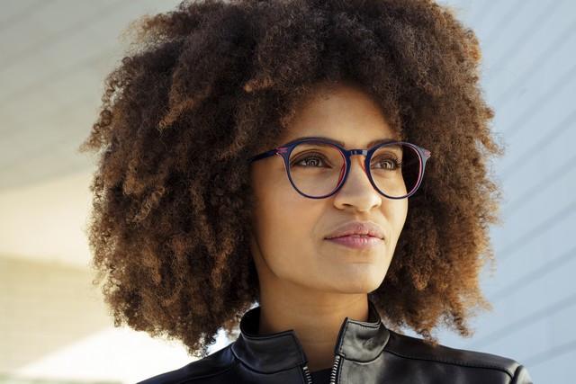 Alpine Eyewear lance sa toute nouvelle collection à retrouver chez les opticiens 2020-Alpine-Eyewear-7