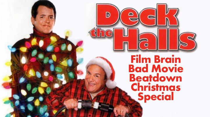 Crăciun cu scântei online
