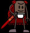 Gaius Hermicus's Avatar