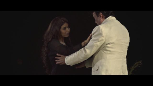 The Interview: Night of 26/11 2021:Tamil Movies; goldmineshd.club;