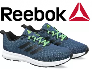 5442d33e8067 Flipkart Big Shopping Days   Sports Shoes By Reebok From Rs.854 at Lowest  Price at SasteSaude