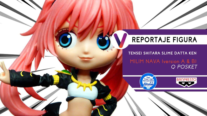 REPORTAJE-FIGURA-MILIM-BANNER.jpg