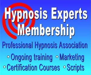hypnosis-experts-4
