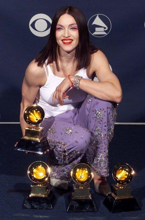 madonna-1999-grammys.jpg