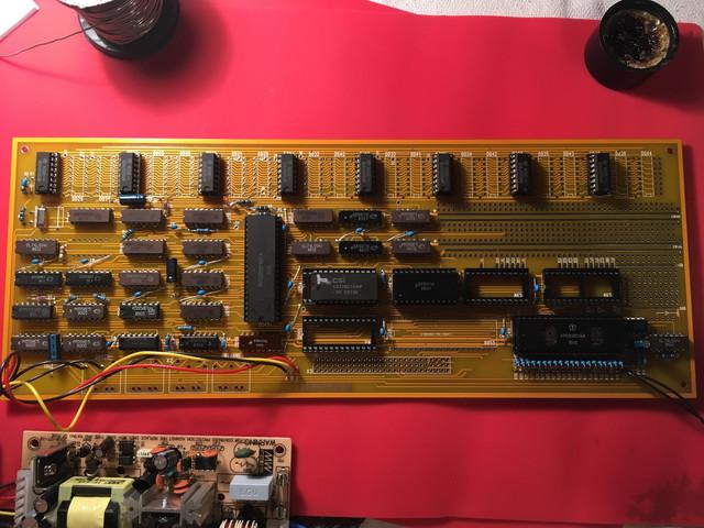 A79-DE1-D1-765-A-44-B7-B71-A-D936-CD90-D014.jpg