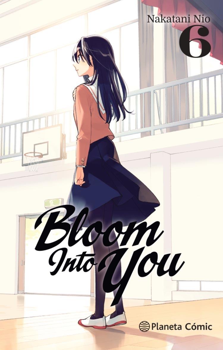 portada-bloom-into-you-n-0608-nakatani-nio-202010050919.jpg