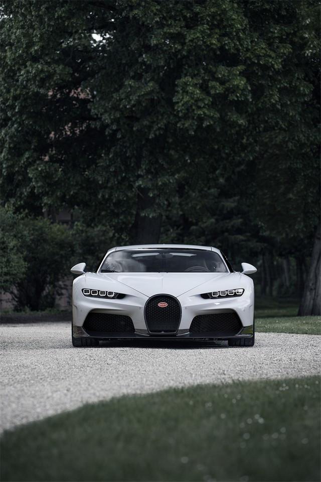 Bugatti Chiron Super Sport – la quintessence du luxe et de la vitesse  03-04-bugatti-chiron-super-sport-molsheim-front