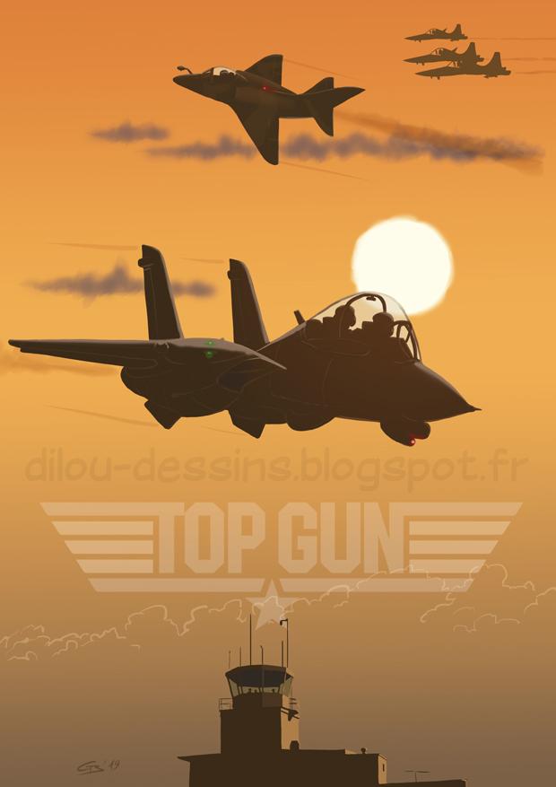 mes autres dessins - Page 17 Top-gun-anniv-2-Copie