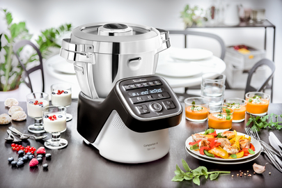 Articoli da cucina: i regali perfetti per il Natale 2020