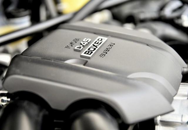 2021 - [Toyota/Subaru] GR86/BRZ II - Page 3 9-DBD328-C-14-A4-46-F3-8-ABD-C1-AB6-BA85-A84