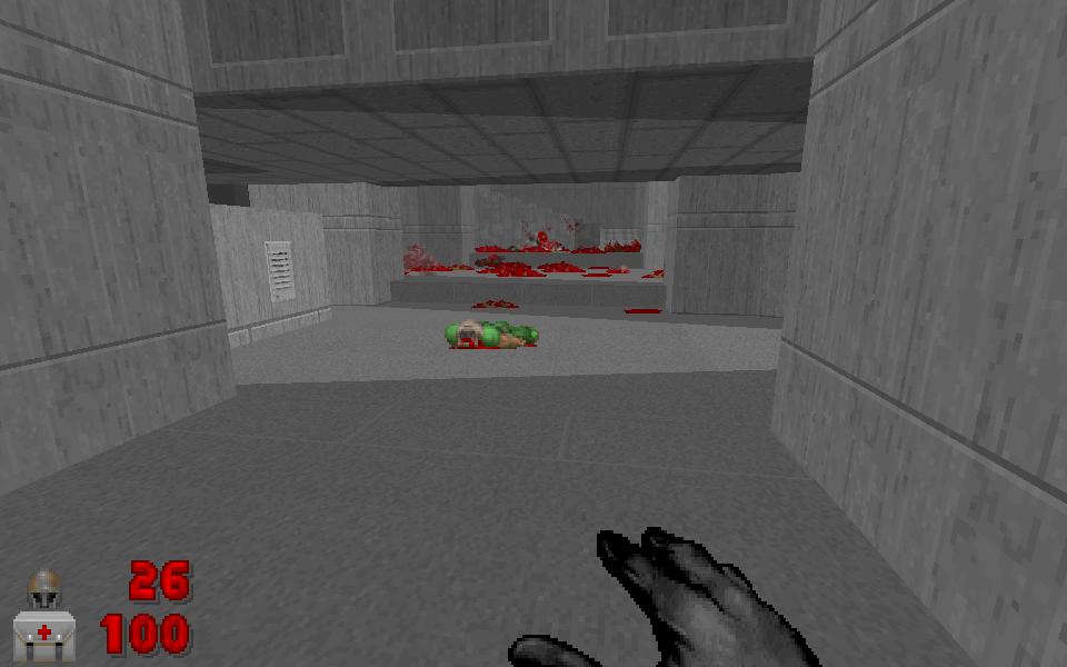 Screenshot-Doom-20201204-170053.png