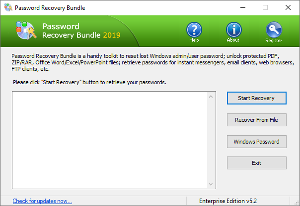 passwordrecoverybundle.png