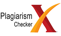 plagiarism-checkerx