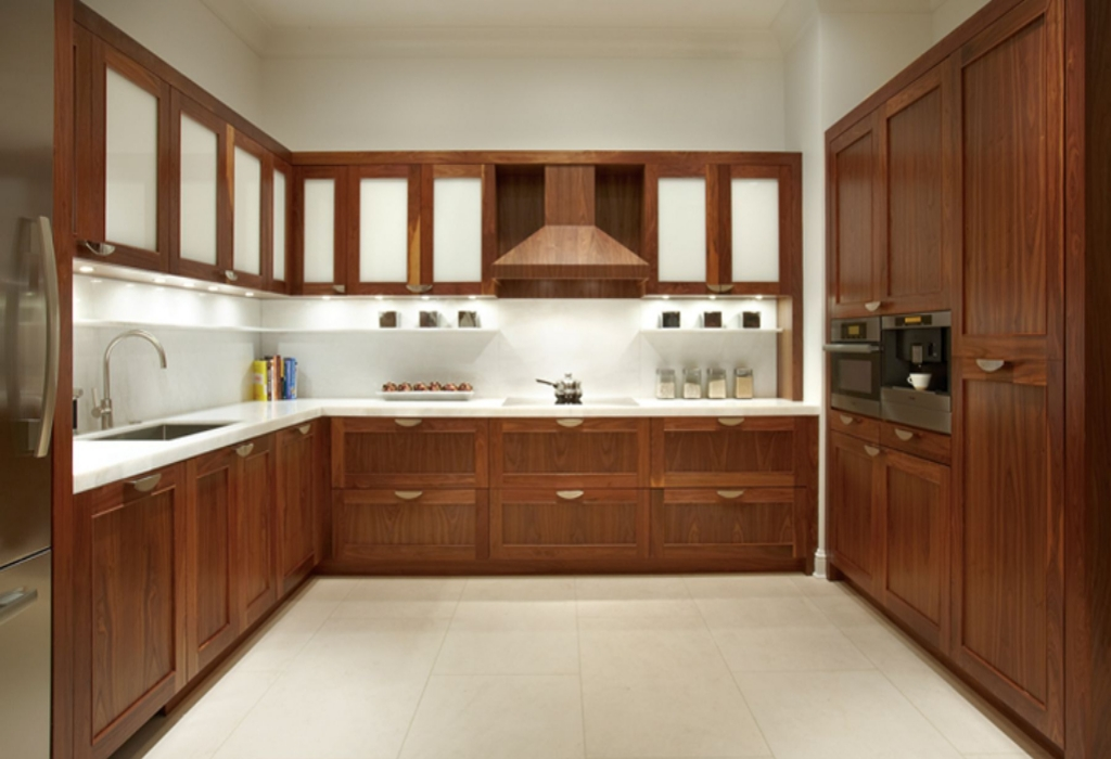 Kitchen Design Picture