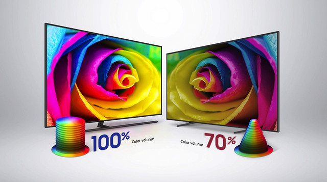 100-color-volume