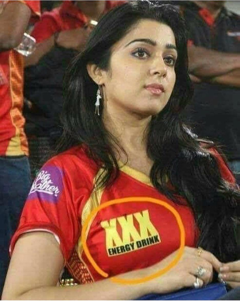 www-funny-memes-in-hindi-com-96-Dubal2-BMining2-BMemes2-B2528432529