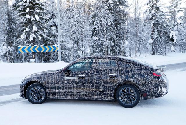 2021 - [BMW] i4 - Page 8 76-F9-EDDA-1-E4-E-4-B41-8-D57-25-B07-B51190-D