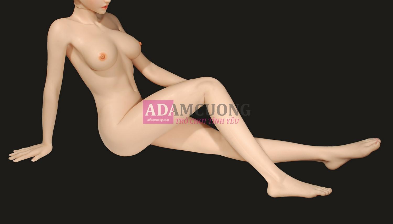 HC029-Nude-B10