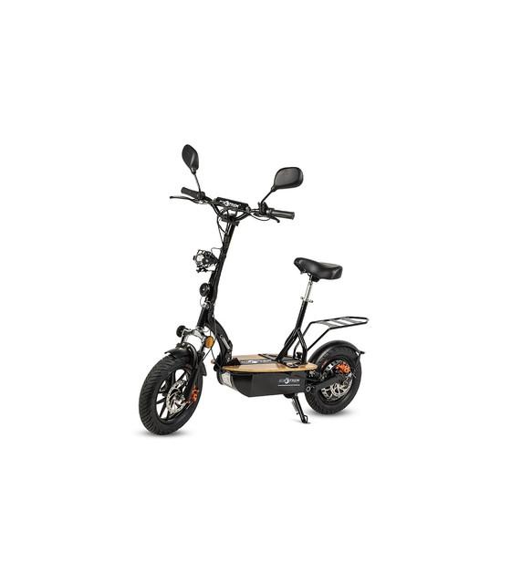 patinete-scooter-electrico-1200w-negro-plegable-con-sillin