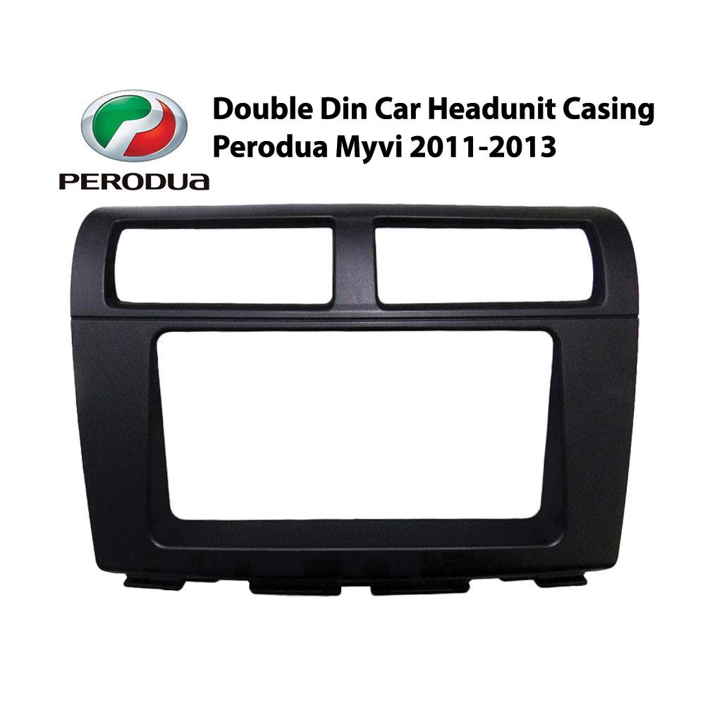 Perodua-Myvi-1
