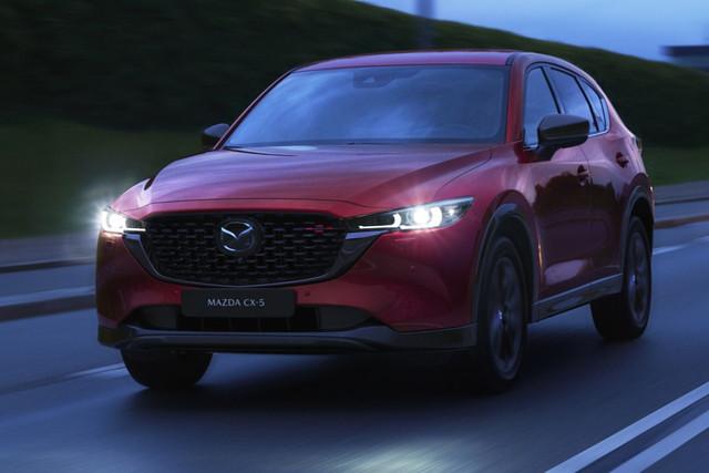 2017 - [Mazda] CX-5 II - Page 6 A77-CE6-D4-5-B35-4-E1-C-B44-A-07-BCF84-D76-F0