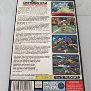 [VDS] Lot de 4 jeux Sega Saturn PAL -> 30 euros 20190609-111641