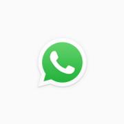 Whats-App-Logo-1