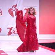 reddresscollection020520-runway2